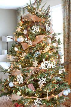 christmas trees images   christmas trees