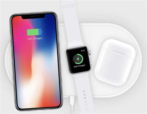 apple induktives laden induktives laden so geht s kabellose ladegeraete de