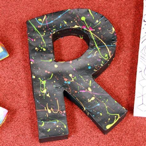 diy paper mache projects  parents   crafty kids