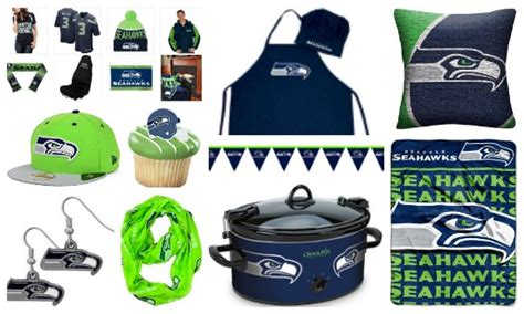 seahawks game day deals  party ideas queen bee coupons