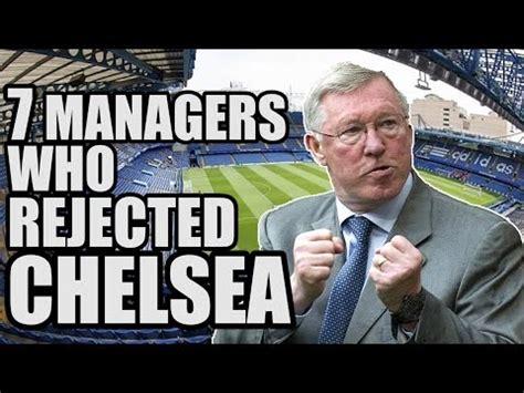Report: Chelsea still considering letting West Ham United ...