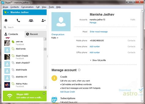 skype version bureau skype for windows 7 version overclock