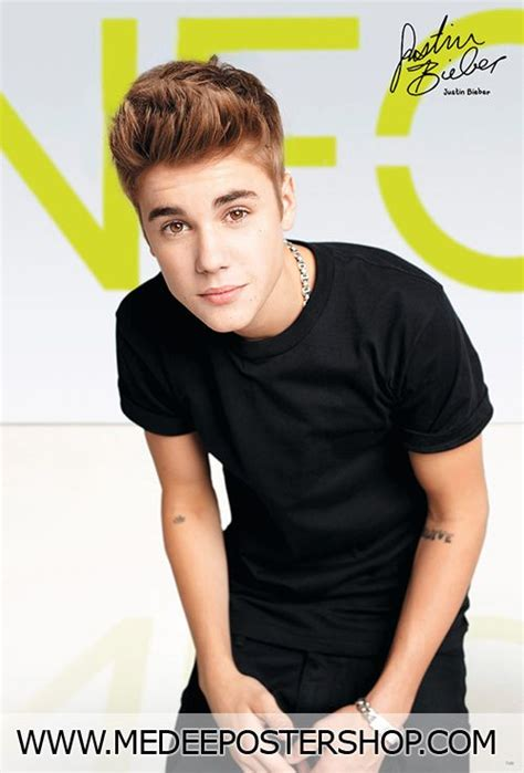 poster justin bieber 25 best ideas about justin bieber posters on justin bieber news justin bieber and