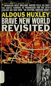 creative writing magazine submissions creative writing near me utopian society essay topics