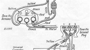 Featherweight Wiring Diagram