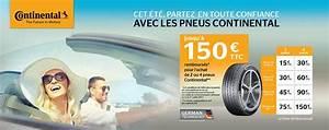 Renault Pavillon Sous Bois : jusqu 39 150 euros rembours s sur vos pneus continental renault les pavillons sous bois ~ Medecine-chirurgie-esthetiques.com Avis de Voitures