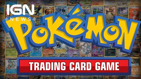 Jump to navigationjump to search. Pokemon Trading Card Game Videos, Movies & Trailers - Game Boy Color - IGN