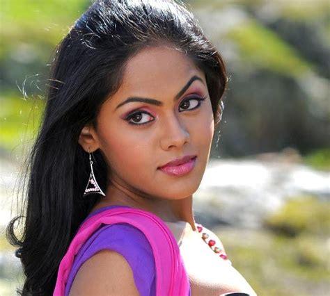 film actress karthika image hot images of indian actresses karthika