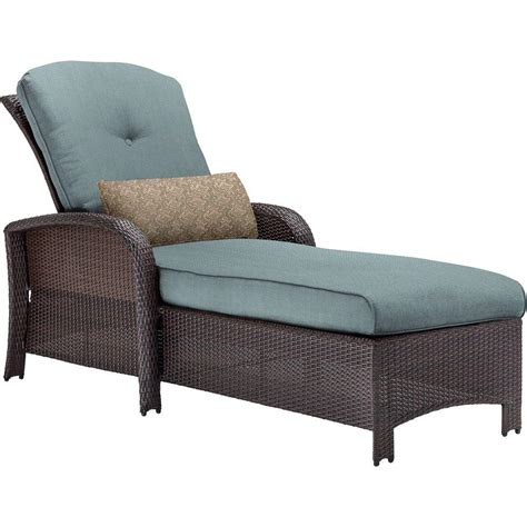 chaise a but keter pacific grey all weather adjustable resin patio chaise lounger with side table 3