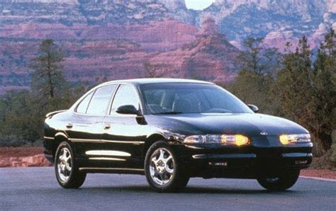 small engine maintenance and repair 2002 oldsmobile intrigue free book repair manuals maintenance schedule for 1999 oldsmobile intrigue openbay
