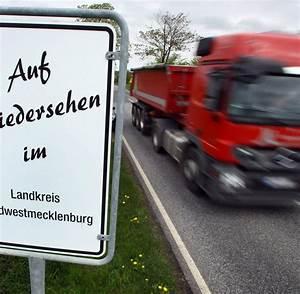 Lkw Maut Deutschland Berechnen : verkehr ramsauer k ndigt lkw maut f r bundesstra en an welt ~ Themetempest.com Abrechnung