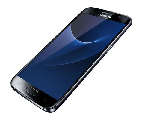 android phone samsung android smartphone reviews samsung galaxy s7 and xiaomi mi5