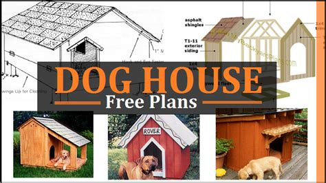 house plans free diy projects construct101