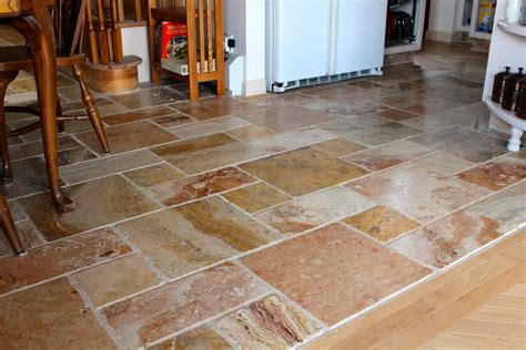 floor tile for kitchen kitchen floor tiles afreakatheart 3446