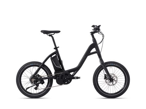 flyer e bike 2018 flyer flogo 3 01 city e bike 2018
