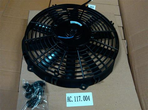 electric radiator fans for cars 12v dc blower fan auto radiator fan electric car air