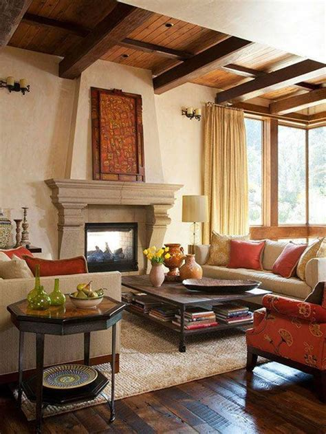 tuscan decor   interior design