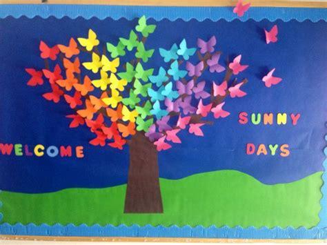 sunny days christian preschool bulletin boards kindergarten of cambridge school 717