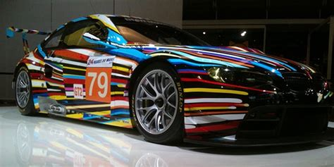 Cool Car Wraps That Will Inspire You To Consider A Vinyl