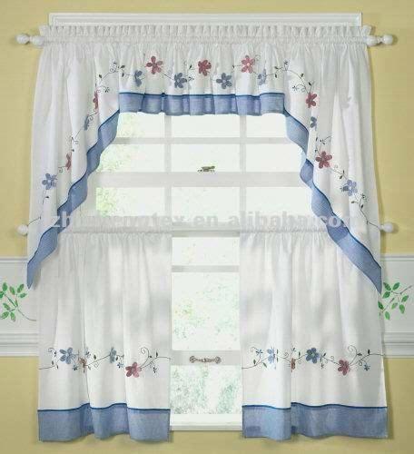 buscar cortinas para salas m 225 s de 1000 ideas sobre cenefas de ventanas en pinterest
