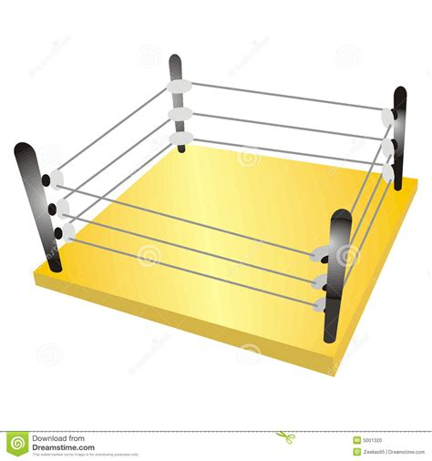 fight ring clipart clipground