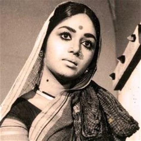 kannada actress kalpana movies kannada movie actress kalpana kannada nettv4u