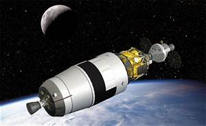 The Space Review: Lessons for the future of human space flight