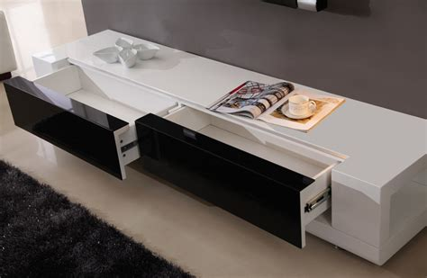 50 Best Ideas Modern Low Profile Tv Stands  Tv Stand Ideas