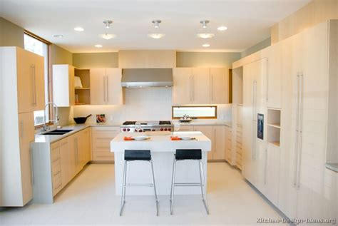 small kitchen island designs with seating best small kitchen islands with seating ideas