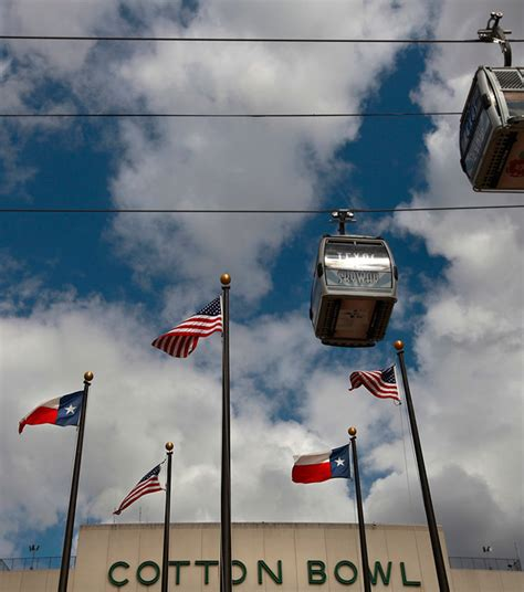 State Fair of Texas Picture of the Day: Oct. 19 - D Magazine