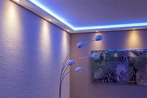 Profilleisten Für Indirekte Beleuchtung : ber ideen zu indirekte deckenbeleuchtung auf pinterest deckenbeleuchtung badewanne ~ Sanjose-hotels-ca.com Haus und Dekorationen