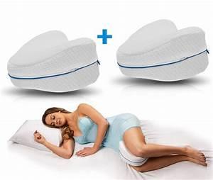 Media Shop : mediashop dreamolino leg pillow komfort f r s real ~ A.2002-acura-tl-radio.info Haus und Dekorationen