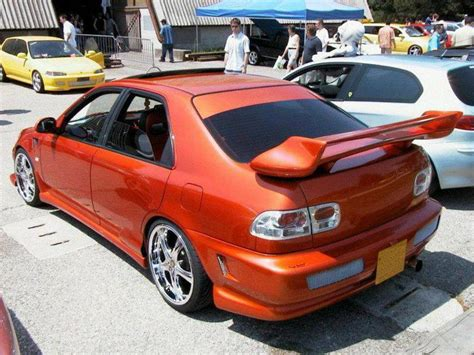 Browse all 2012 honda civic. Modified cars Point - Help you to Modified your car ...