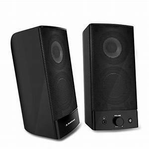 Bluetooth Lautsprecher Für Pc : musik anlagen lautsprecher von avantree bei i love ~ Eleganceandgraceweddings.com Haus und Dekorationen