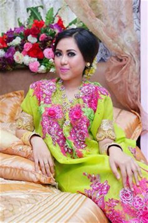 Baju Bodo Modern Modifikasi by 100 Best Baju Bodo Images Kebaya Muslim Baju Bodo Kebaya