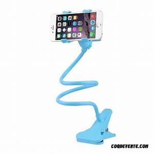 Support De Telephone : support de t l phone portable pas cher mobile phone ~ Melissatoandfro.com Idées de Décoration