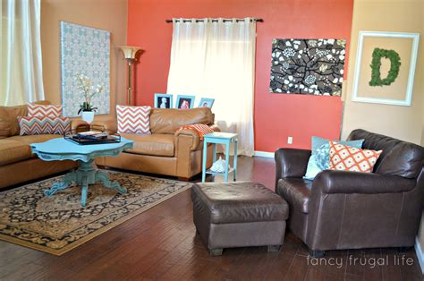 college apartment decorating post list style tips
