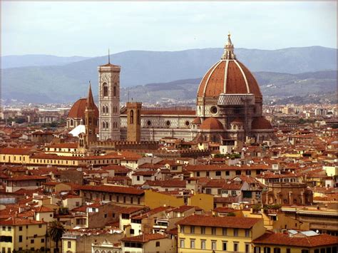 Most Famous Places in Italy - techzhelp