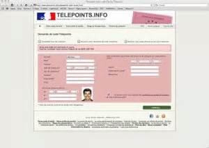 Nombre Points Permis : voiture permis ~ Medecine-chirurgie-esthetiques.com Avis de Voitures