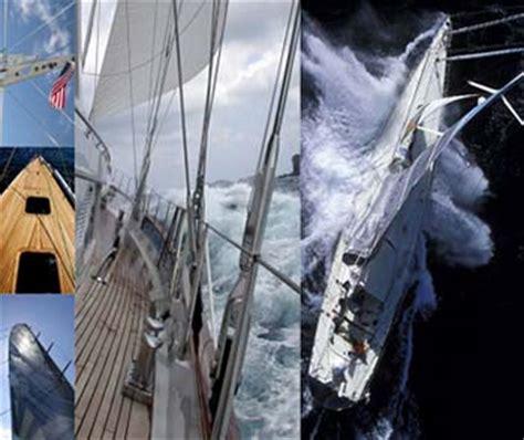 Boat Supplies Underwood by Bsi Marine Hardware Rod Wire Rigging Nance Underwood