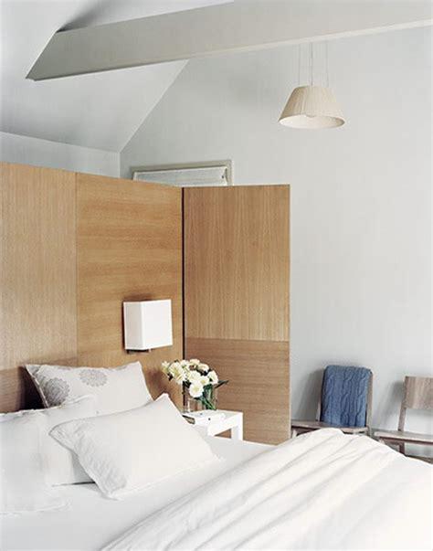 ideas   room dividers  headboards shelterness