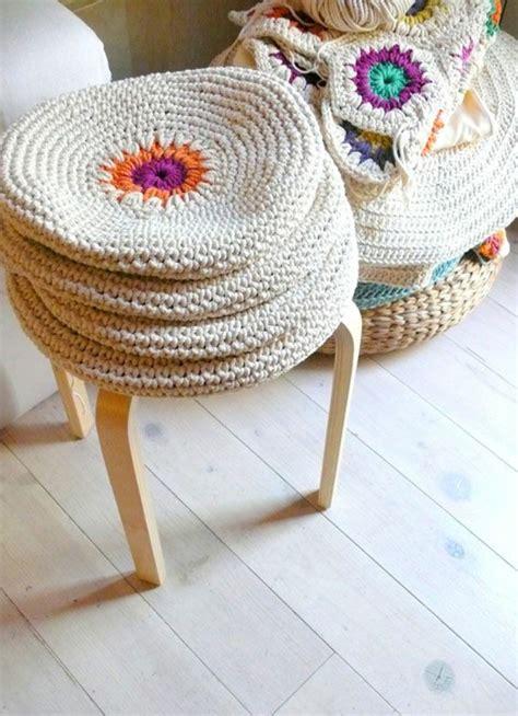galettes de chaises rondes les meilleures galettes de chaises en 53 photos