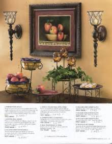 home interior and gifts home interiors and gifts catalog 2016
