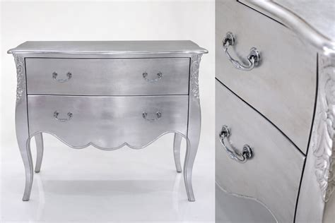 Two Drawer Chest Of Drawers by Placide Two Drawer Chest Of Drawers Bedroom Chests Of
