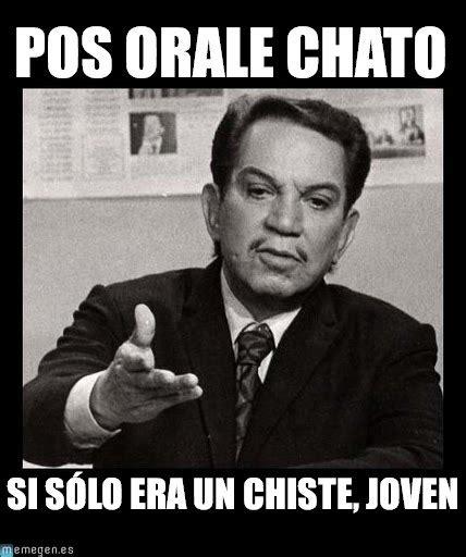 Memes Del Chompiras - fmln pide que se considere delito la violencia en castigo a menores