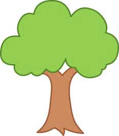 house designs free tree house clipart best