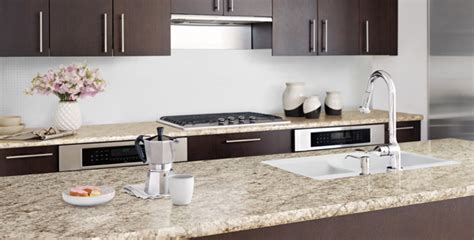 replacement kitchen cabinets countertop replacement kitchen design services in 1872