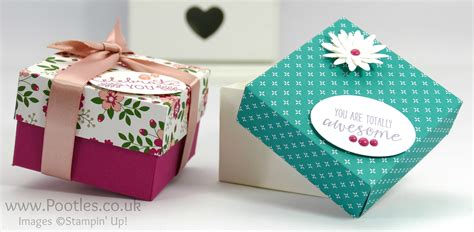 Lidded Box Template by Pootle S Springwatch Reinforced Dsp Lidded Box Tutorial