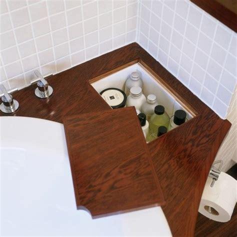 small bathroom storage ideas uk storage storage and small bathrooms on