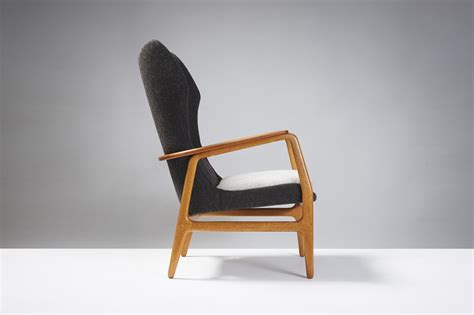 Probably Terrific Favorite Armchair Wooden Frame Idea